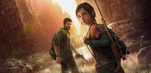 The Last of Us obdrží seriál, produkce právě začíná