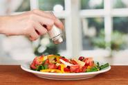 Nadměrná konzumace soli může vést k vážným onemocněním, varuje lékař