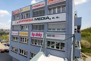 Vydavatelství Empresa Media uvede na trh do konce roku ještě řadu nových titulů