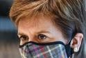 Skotská premiérka chce referendum už příští rok, Johnson nikoliv.