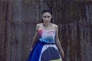 Nové album Řeka je výsledkem dobrodružné cesty Lenky Dusilové