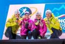 Startuje biatlonová sezona, Češi chtějí být konkurenceschopní.