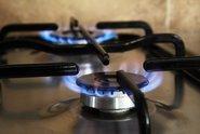 Lidé se nemusejí bát zdražení plynu a elektřiny, většinou ještě ušetří
