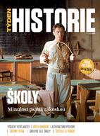 Týden Historie