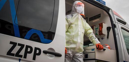 Největší soukromý poskytovatel laboratorních služeb AeskuLab spouští testování na covid-19 na pracovištích