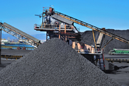 Těžaři získali delší lhůtu na shromáždění peněz k zajištění sanací