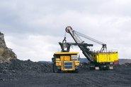 Uhelná komise v pátek zřejmě doporučí termín konce těžby uhlí