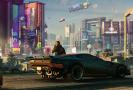 Sony vrací peníze za Cyberpunk verzi pro Playstation