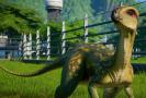 Epic zakončuje rozdávání her zdarma pokračováním Torchlightu a Jurským světem