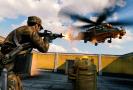 Do Call of Duty míří nové mapy