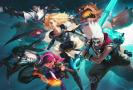Riot Games rozšiřují League of Legends, karetní hru Legends of Runeterra a další své hry o nový obsah