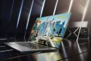 Veletrh elektroniky přináší nové herní notebooky, procesory a grafické karty