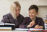 Školy obdržely od ministerstva návod k poskytování doučování pro žáky