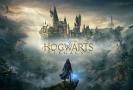Herní adaptace Harryho Pottera odložena na rok 2020