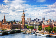 Evropský průkaz platí v Británii dál, ale jen pro nezbytnou péči při krátkodobém pobytu
