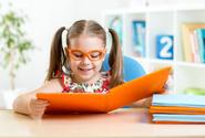 Výuka na dálku může prohloubit trend krátkozrakosti, varuje odborník