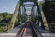 Železniční most v Praze čeká oprava, Správa železnic vypíše soutěž