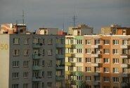 Byty v největších městech Česka zdražily o více než desetinu, ukazuje studie