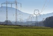 Česko zaostává v akumulaci energie, pomoci může Sněmovna, zní z Asociace