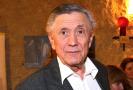 Petr Kostka.