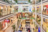 Otevření vybraných obchodů zásadně nezvýší mobilitu, zní ze Svazu obchodu