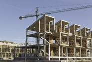 Na zlepšení podmínek bydlení má ministerstvo 500 milionů korun z národních dotací