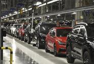 V loňském roce se v EU prodalo téměř o 24 procent méně vozů