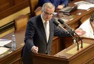 Miroslav Kalousek po více než 22 letech končí jako poslanec, složil mandát