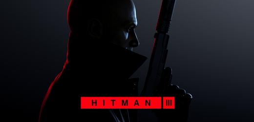 Recenze chválí třetího Hitmana