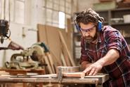 Výuka na dálku může vést k nekvalifikovanosti řemeslníků, bojí se školy