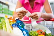 Senát zřejmě odmítne zavedení povinných kvót na české potraviny