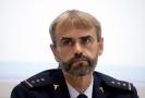 Bývalý šéf Útvaru pro odhalování organizovaného zločinu Robert Šlachta.