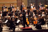 Hudební festival Pražské jaro prodloužil uzávěrku přihlášek