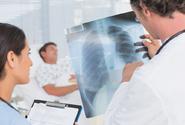 Pacienti s únavou nebo dušností po covidu by měli vyhledat lékaře