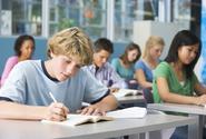 Zrušení maturitních testů by podle ředitelů přineslo komplikace