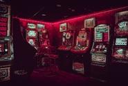 Zákaz hazardu – ano či ne?