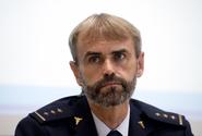 Přísaha bude mít přísný protikorupční program, říká jeho zakladatel Šlachta