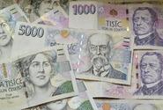Finanční správa nevyplatila příspěvek u desítek tisíc žádostí