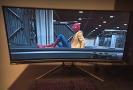 Acer Predator X35 – prémiový monitor za prémiovou cenu.