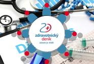 Živě: Zlepší se kvalita léčby vzácných onemocnění?