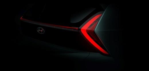 Hyundai představí zcela nový BAYON prostřednictvím díla českého umělce Jana Gemrota