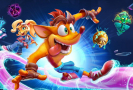 Přehled všech ukázek her pro Playstation 5 z konference Sony.