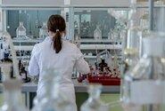 Pandemie ukazuje potřebnost kvalitní vědecké základny, říká Zažímalová