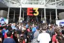 Největší veletrh videoher se letos v Los Angeles neuskuteční.