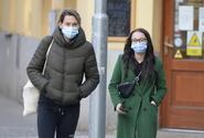 WHO považuje konec pandemie v tomto roce za nerealistický