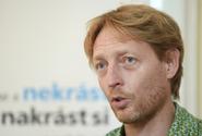 Policie hledá Gottův obraz, který vlastní miliardář Janeček