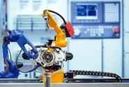 Je kolaborativní robotika naší budoucností?