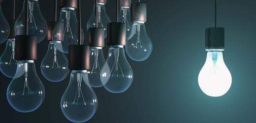 Vědci z Česka spolupracují na vývoji nového světelného systému