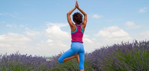 Optimismus jako prevence není klišé. Stres a úzkosti nabourávají imunitu, potvrdili vědci
