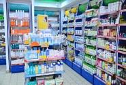 Lékárny začínají nabízet testy pro domácí testování na covid